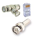 Connectors & Adaptors