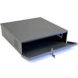DVR Lock Boxes