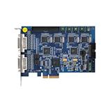 GV1120 (120 FPS)