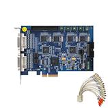 GV1480 (480 FPS)
