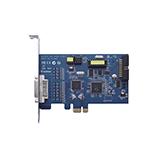 GV600 (30 FPS)