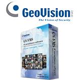 GV-VMS Software