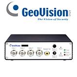 Geovision IP Video Encoders