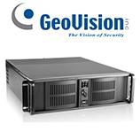 GeoVision Hybrid NVR Systems