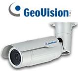 Geovision IP Bullet