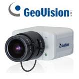PRO Box IP Cameras