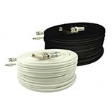 Cables Pre-Made RG/59