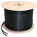 Bulk Cable