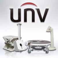 UNV Uniview Camera Mounts