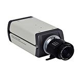 PRO BOX Cameras