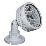 IR LED Illuminators