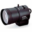 Fujinon FVL550AI 5-50mm DC Auto Iris Security Camera Lens