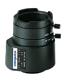Computar Ganz TG2Z1816FCS Auto Iris Security Camera Lens