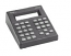 KTD-400 Multi-speed Security Camera Controller Keypad
