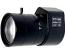 "1/3"" 6.0-60mm Auto IRIS Vari-Focal Lens"