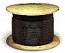 WEC 1526 500' Siamese RG/59U Coax Cable