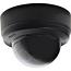 ICS090B-CR3.6 PELCO HIRES COLOR DOME BLACK
