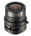 13VM308IR - 1/3 3.0  -  8mm Varifocal Lens