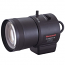 "HLD5V50F13L 1/3"" Format Auto Iris Lens, 5 mm~50 mm, F1.3"