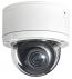 "Star Light WDR 1/3"" Sony Super HAD II CCD Dome Camera"