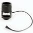 2 MP 2.8-12mm Verifocal Lens
