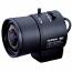 Fujinon FVL27135AI-DN 2.7-13.5mm Auto Iris Security Camera Lens
