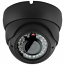 540 TVL High Resolution IR Night Vision Color Camera 2.8-10mm Varifocal Lens