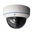 700 TVL IP66 rated High Resolution IR Night Vision Color Camera 2.8-11mm Varifocal Lens