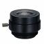 1/2 CS 2.3MM Fixed Lens