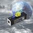 IP Network Camera Signal Lightning Surge Protector