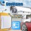 Geovision Parking Solution Kit